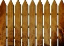 Kwikfynd Timber fencing ardeer