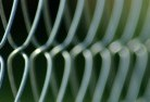 Ardeer Wire fencing 11