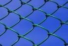 Ardeer Wire fencing 13
