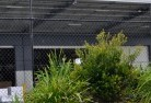 Ardeer Wire fencing 20