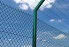 Ardeer Wire fencing 2