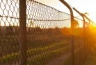 Ardeer Wire fencing 6